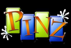 PINZ Logo.png