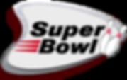 Super Bowl Logo.png