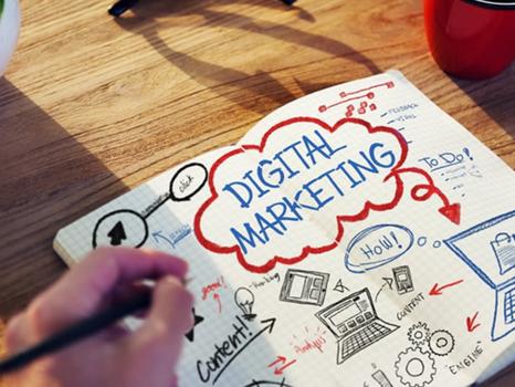 Os melhores posts sobre Estratégias em Marketing Digital que você precisa ler