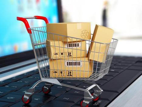 Sua empresa está pronta para o e-commerce?