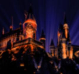 hogwrts castle.jpg