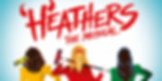 Heathers_-_The_Musical_nqvcwz.jpg