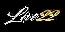 LIVE22.webp