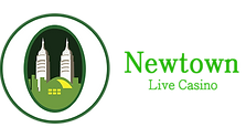 live_newtown_logo.png