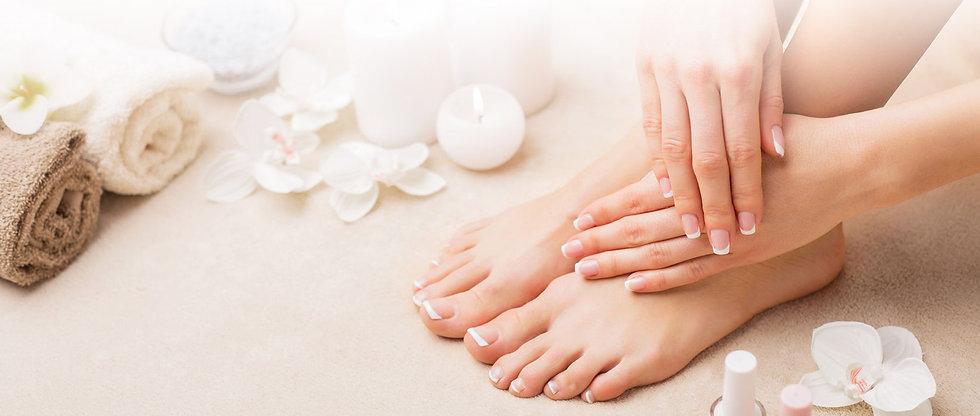 manicure-website-banner.jpg