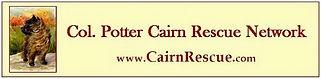 Cairn-Rescue-Logo.jpg