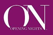 Opening-Nights-Logo.jpeg