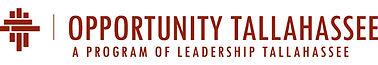 Opportunity-Tallahassee-Logo.jpg