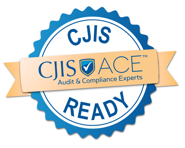law enforcement software cjis compliance