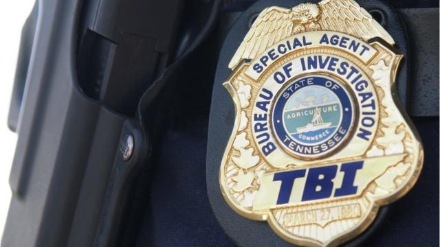 law enforcement software ncic access