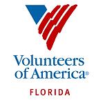 Veterans-Village-Logo.png