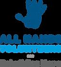 All-Hands-Volunteers-Logo.png
