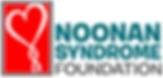 Noonan-Syndrome-Foundation-Logo-1.png