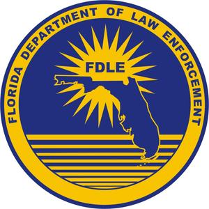 law enforcement software ncic access software