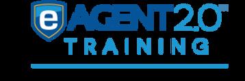 eAgent-Training-Logo-300x99.png