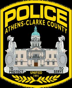mobile law enforcement software