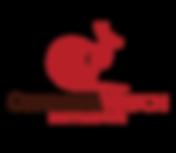 logo-offenderwatch-b.png