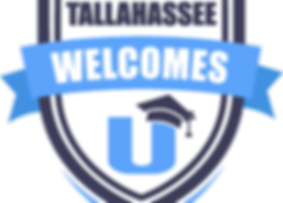 Tallahassee-Welcomes-U-Logo.png