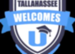 Tallahassee-Welcomes-U-Logo.png