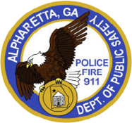 law enforcement message switch