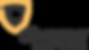 DCI_Logo_RGB_Web_Large.png
