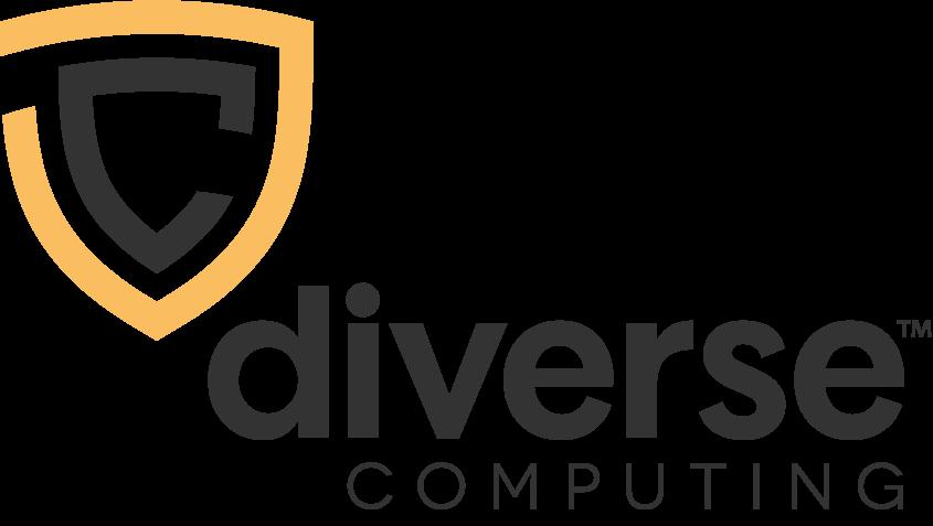 CJIS Resources | CJIS ACE Newsletter | Diverse Computing