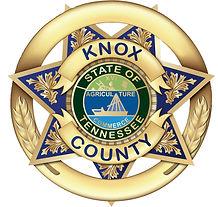 Knox Logo.jpeg