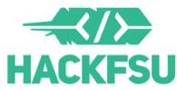 Hack-FSU-logo.png
