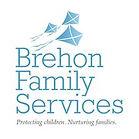 Brehon-Logo.jpg