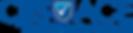 CJIS ACE Logo Full Color Blue Font Hi-Re