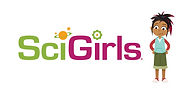 SciGirls-Logo.png