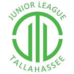Junior-League-Logo.jpg