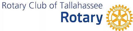 Rotary-Club-Tally-Logo.jpg