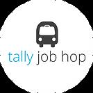 Job_Hop_Logo_1_No_Info.png