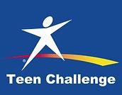 teen-challenge-1.jpg