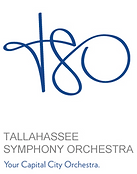 Tallahassee-Symphony-Logo.png