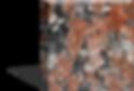 granit_edited.png