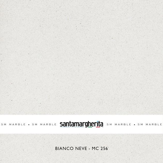BIANCO NEVE.jpg