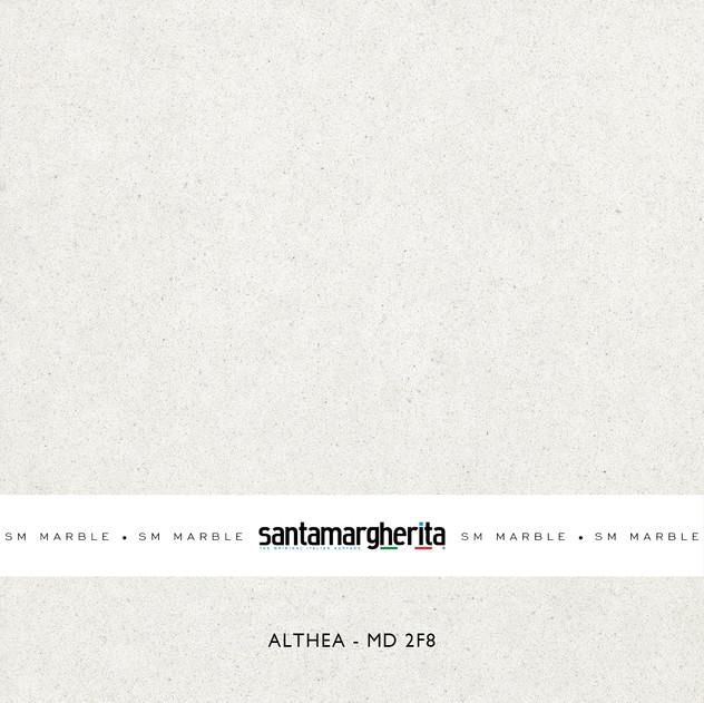 ALTHEA.jpg
