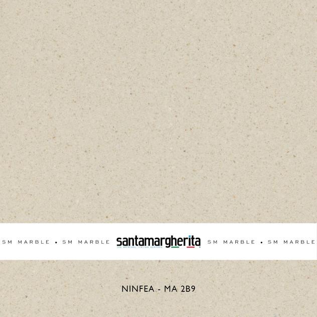 NINFEA.jpg