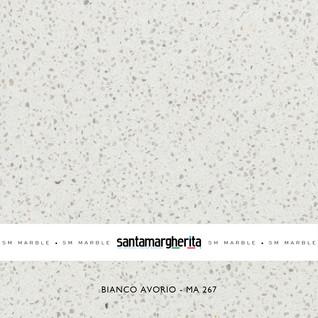 BIANCO AVORIO.jpg
