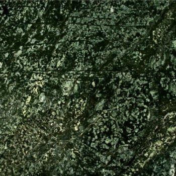 GREEN BOWENITE DARK
