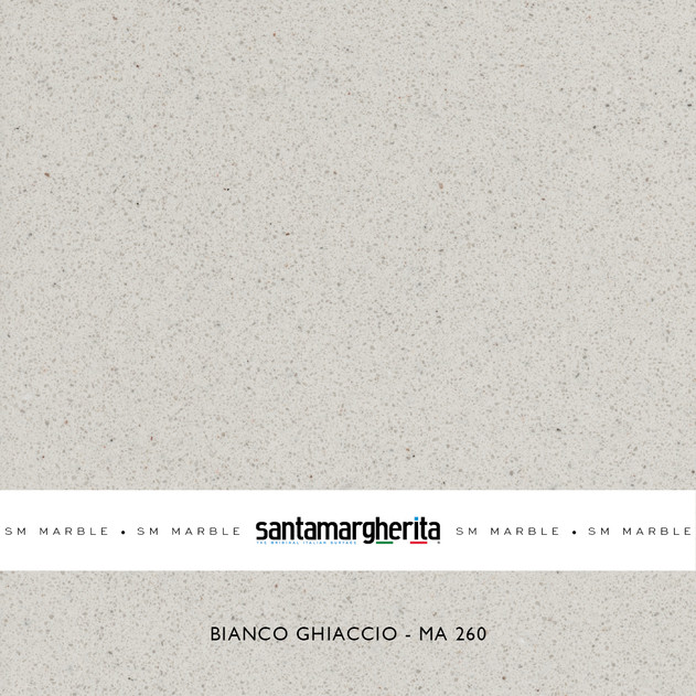 BIANCO GHIACCIO.jpg