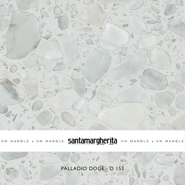 PALLADIO DOGE.jpg
