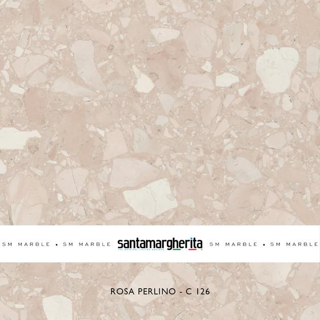 ROSA PERLINO.jpg