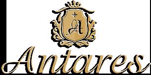 logo_o2.png