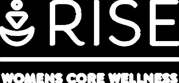 Rise_Wordmark_B_White.png