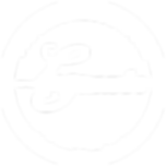logo_rond_FINAL_BLANC.png