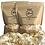 Thumbnail: Natural Pine Rosin 100% Pure Biodegradable Bag