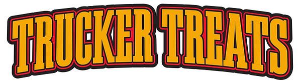 TT_D_LogoColorTextLg.jpg